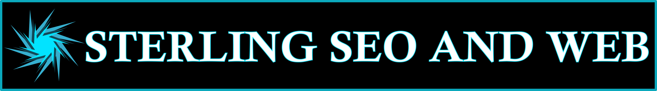 SEO and Web Design | Sterling SEO and WEB | Stuart, Florida