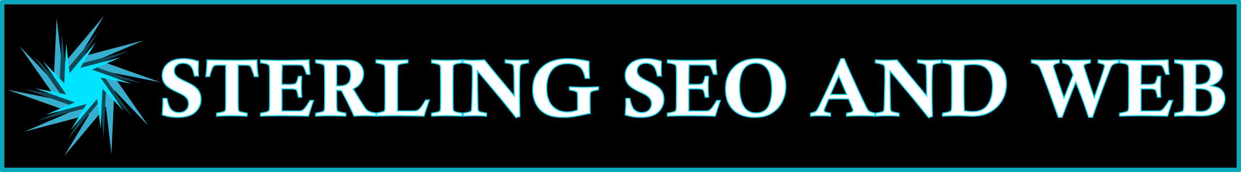 SEO and Web Design | Sterling SEO and WEB | Stuart, Florida